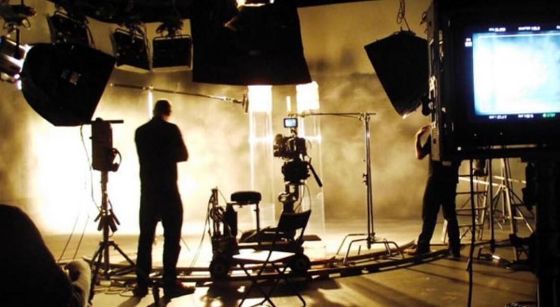 Film Yapımcılığı