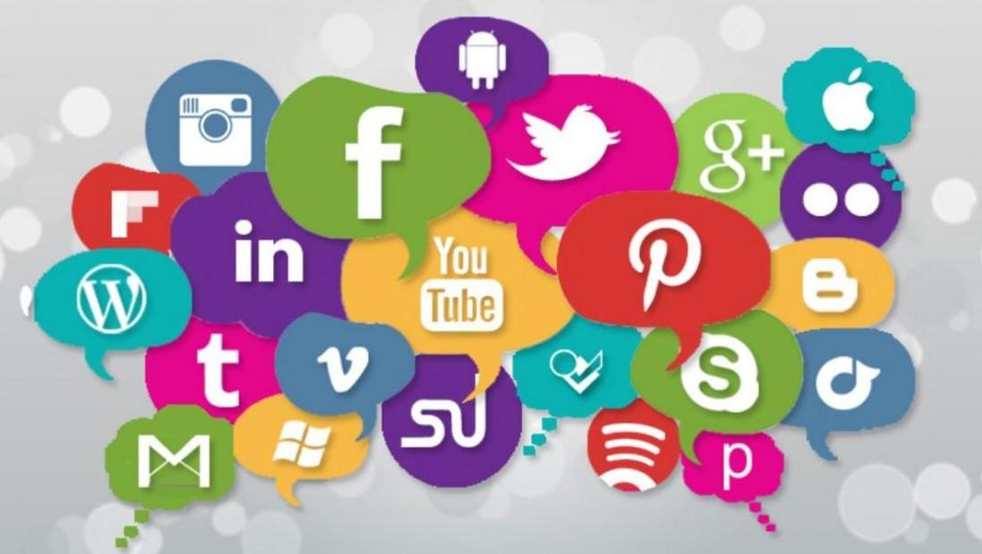 sosyal-medya-tasarimi